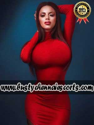 Call Girls in Kattivakkam