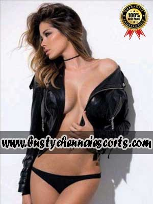 Escorts in Anna Nagar